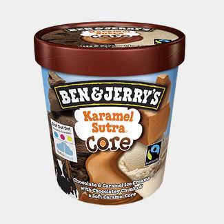 karamel-sutra-core